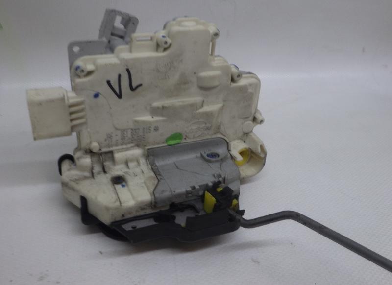 audi a4 8e b7 zv motor fahrert r 8e1837015aa t rschloss ebay